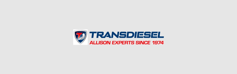 John Mayne, Managing Director, Trans Diesel