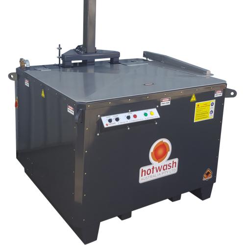Hotwash HT1000 Hot Tank Parts Washer